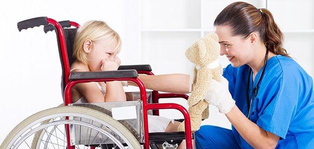 Frases inspiradoras sobre discapacidad